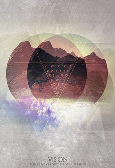 graphic design, steampunk fashion, circl, concept art, graphicdesign, art prints, design art, triangl, poster designs