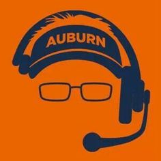 I'm on the Gus Bus. Are you?