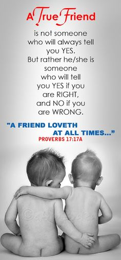 Religious Quotes For Best Friends : Cambraza a true friend godly quotes inspirational