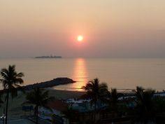 Fotos Del Puerto De Veracruz | 81 isla de sacrificios al amanecer puerto de veracruz