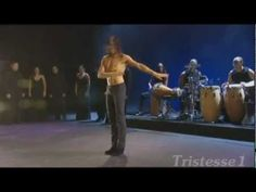 ▶ Amazing Flamenco - YouTube