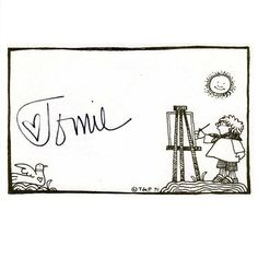 It's impossible to pick favorite Tomie dePaola books- I think I love them all!