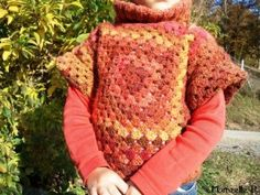 pull-crochet.jpeg