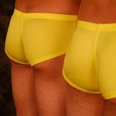New summer beach short shorts by www.koalaswim.com  Great as swimwear or as your bikini cover-up.