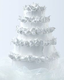 ... , Seven Minute Frostings, Frosting Recipes, Wedding Cake, Clouds Cake