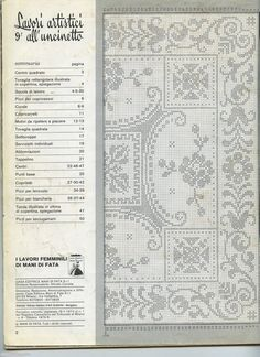 tablecloth_r2