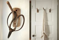 /\ /\ .  Branch Hooks by Timber