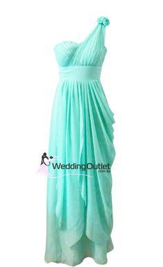 Pretty dresses for formals or weddings on pinterest tiffany blue