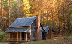 Autumn-Lodge.jpg (2595×1617)