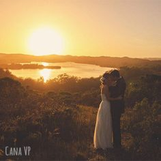 Dune Lakes | Central Coast Wedding Standard