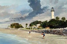 Google Image Result for http://www.bansemer.com/georgia_lighthouses/st_simons_lighthouse.jpg