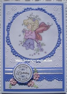 Image from Wee stamps