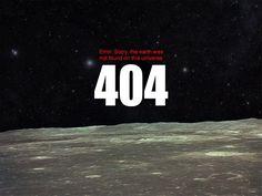 Doomsday December 21 2012