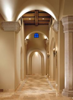 #Luxury#Mansions#Interiors#Pools#Outdoor #Bathrooms#Kitchens#Bedrooms