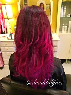 Hair on Pinterest #1: 67f1ff1b9616b82b7620f e981