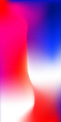 Apple Iphone X Wallpaper Hd 1080p Simplexpict1storg