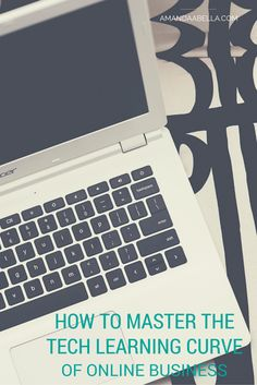 How to Master The Te