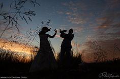 LOVE Silhouette #Bri