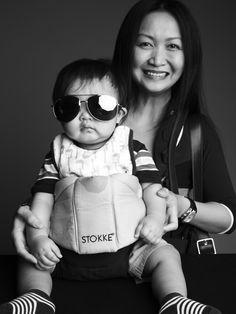 Aviator Baby #MKFNO