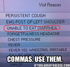 Grammar :)
