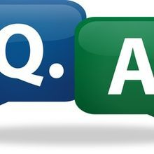 Smart College Visit - Smart Q & A: Should I Visit Colleges During Summer?