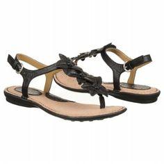 B.O.C. Women's Fraise Sandal