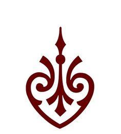 tattoo idea, hinduism symbols, good luck charm tattoo, karma tattoos, hinduism tattoos, tattoo karma, good karma symbol, symbol hinduism, hindu symbols