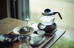 tealight warmer