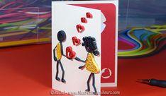 Love - St Valentin - Valentine's Day