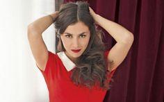 Olivia Ruiz : « Mon