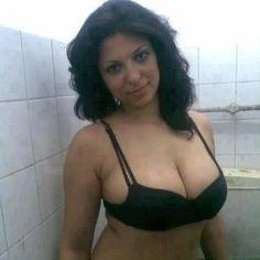 Padho Bonisha Bhabhi Ki Mast Chudai Kahani Is Mein Bonisha Bhabhi Ki Jabardast Chudai Hui....;)