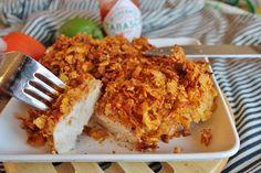 mexican chicken, oven fried chicken, kitchen oven, ovenfri mexican, baked chicken, mexican fried chicken, ovens, yummi food