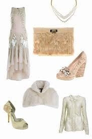 Downton Abbey style: Get your 1920s fix