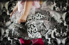 19 girl sewing patterns