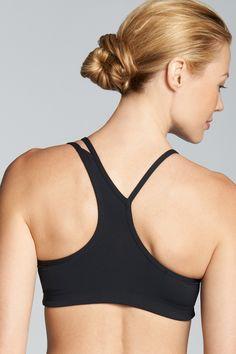 Omemee Sports Bra - Fabletics Coolest sports bra ever!