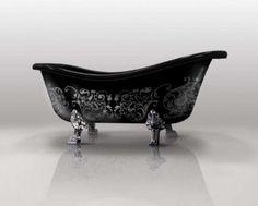 bathtubs - Google Search