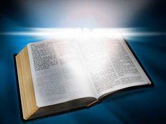Curiosidades sobre a Bíblia - Parte 2 #reinoesacerdote