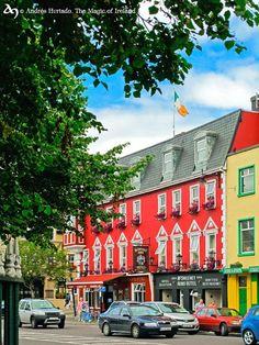 Killarney, Co.Kerry