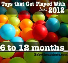 ToysPlayedWith612