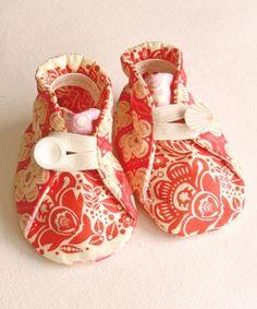 anna maria horner shoes
