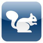 Memonic • Notizen-App (Text / Fotos) organisiert Einträge mit Ordnern und Tags - Synchronisation via Memonic Server auf Memonic-Tools auf anderen Plattformen