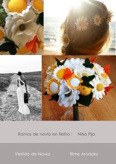 Novia Ramo novia  bridal bouquet  boda wedding