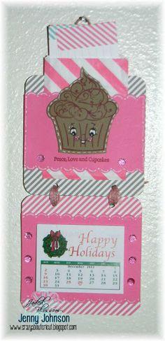 Created by Jenny using The Jaded Blossom Birthday Kit. http://jadedblossom.bigcartel.com/product/birthday-kit