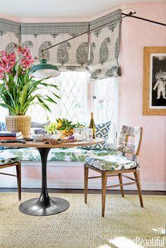 House Beautiful | Peter Dunham