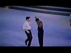 Tap Dance Battle