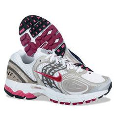 How I complicated my life today: Buying running shoes for bunions