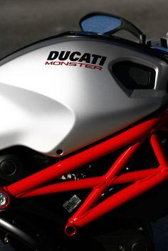 Ducati Fame