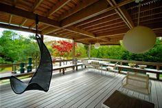 A Peek Inside Jonathan Adler's Shelter Island Beach House