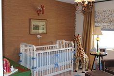 Project Nursery - 336