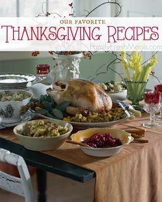 crock pot, cooker turkey, holiday recip, turkey recipes, dinner meal, slow cooker, thanksgiving, thanksgiv dinner, holiday foods